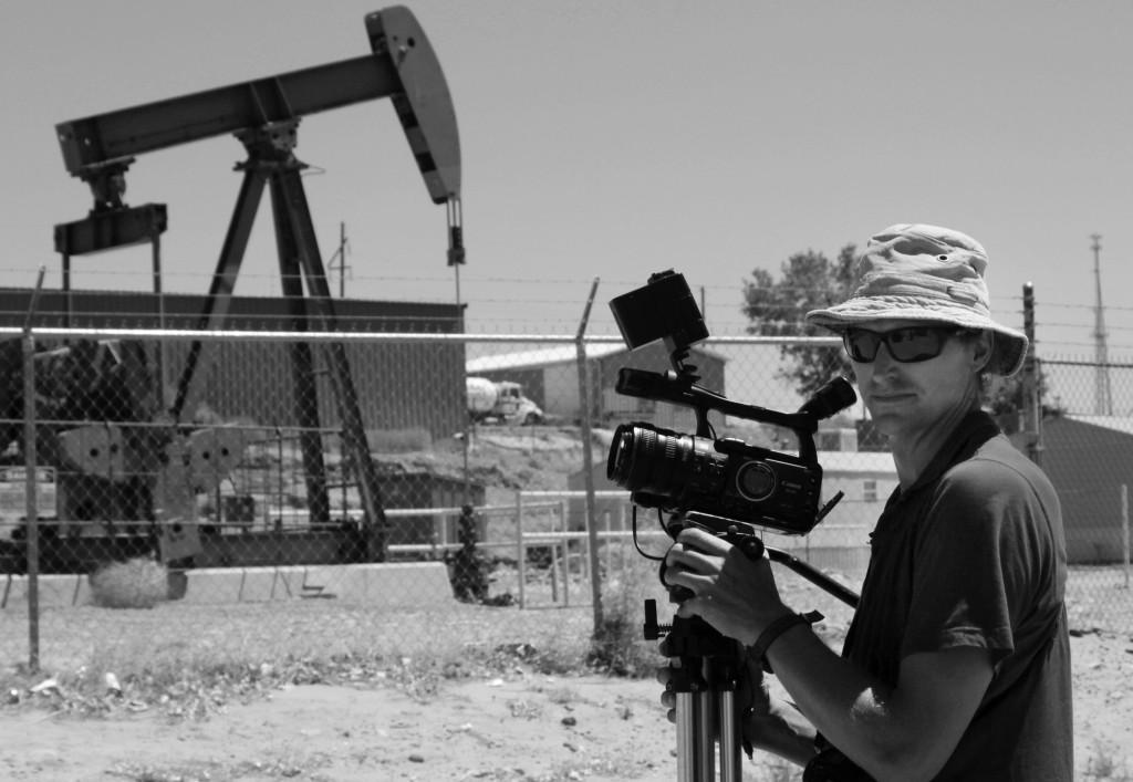 Farmington New Mexico - Photos copyright Jeffrey Barbee
