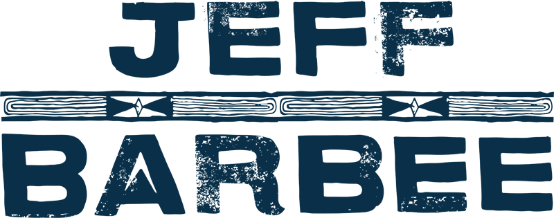Jeff Barbee